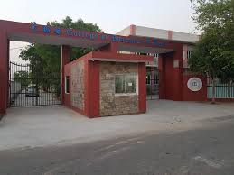 Top 10 Pharmacy Colleges from Faridabad