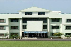 CENTRAL INDIA COLLEGE OF PHARMACY D.PHARM