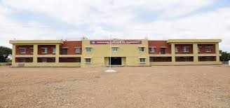 Baramati College of Pharmacy
