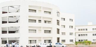 HON.SHRI BABANRAO PACHPUTE VICHARDHARA TRUST'S GROUP OF INSTITUTIONS
