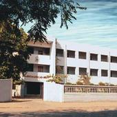 Pharmacy Colleges from Amravati