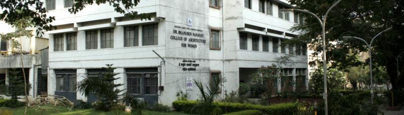 SVKM'S DR. BHANUBEN NANAVATI COLLEGE OF PHARMACY