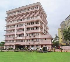 VIVEKANAND EDUCATION SOCIETY'S COLLEGE OF PHARMACY, MUMBAI