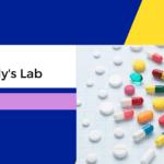 Dr. Reddy's Lab