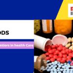 Macleod's Pharma