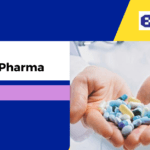 Torrent Pharma