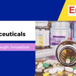 Emcure Pharma