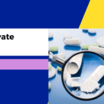USV Pharma