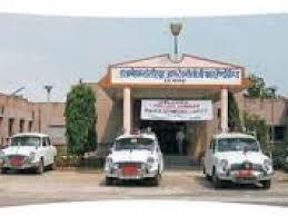 MAHALWAR INSTITUTE OF PHARMACY