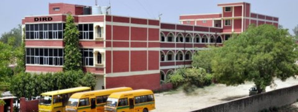 S.B. COLLEGE OF SCIENCE AND TECHNOLOGY(SUBRAMANIAM BHARTI COLLEGE OF SCIENCE & TECHNOLOGY), DELHI