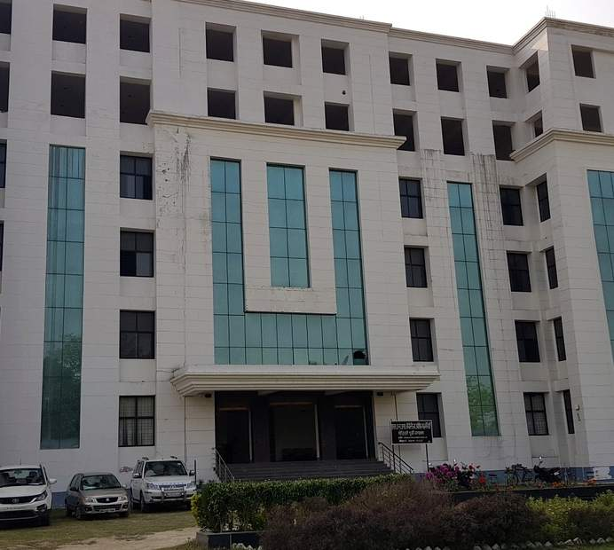 SNS COLLEGE OF PHARMACY, EAST CHAMPARAN