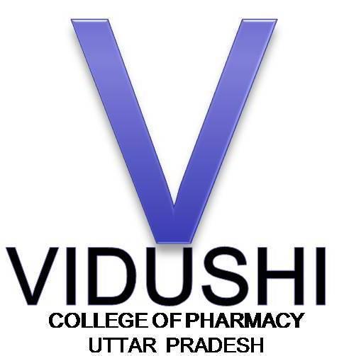 vidushi college of pharmacy