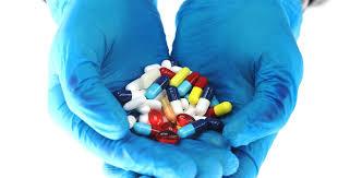 U.S. FDA Rules Against Sun Pharma Advanced Research Appeal Over Cancer Drug  Application - Newzpick