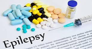 Sun Pharma to launch entire range of Brivaracetam for epilepsy treatment in  India - Express Pharma