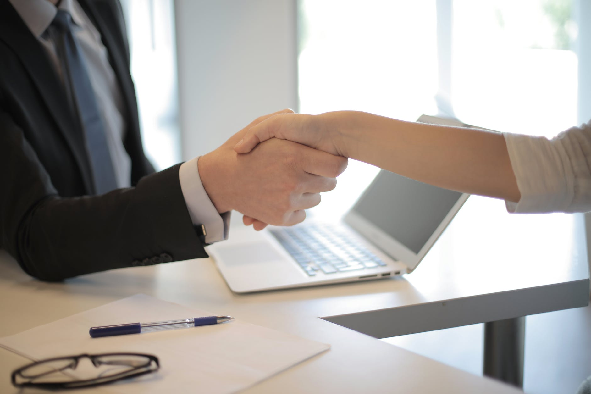 Cipla's Gulf subsidiary expands partnership