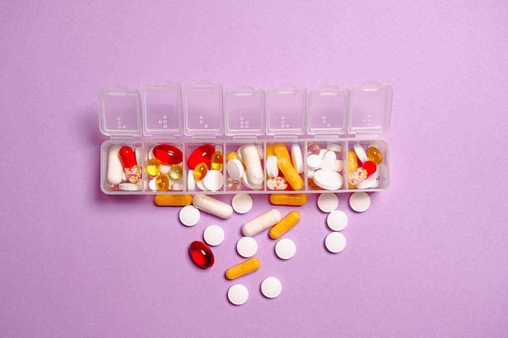 Glenmark's diltiazem capsules