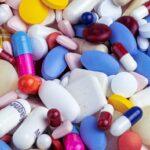 pharma News June 2021